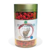 뉴질랜드 숫사슴 녹혈 (Stag Complex)450정