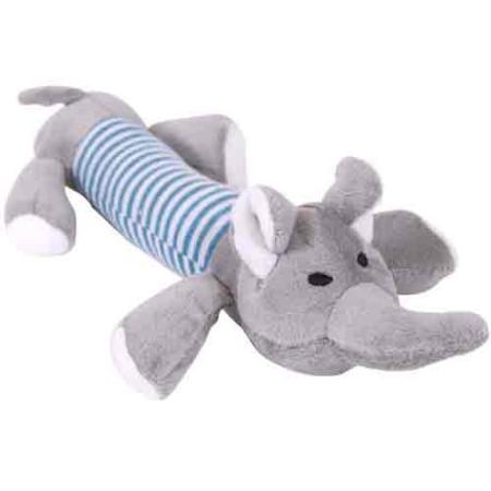 [HT] 길쭉이 코끼리인형 장난감