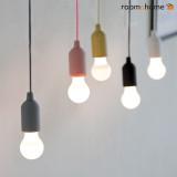 [룸앤홈]PULLING LED램프 (5 color)