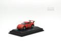 독일슈코 포르쉐911 GT3 RS 선셋오렌지 선물용 인테리어 드림카 87스케일 자동차피규어