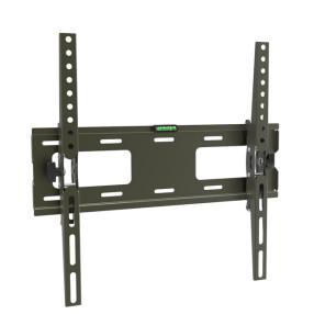 벽걸이TV브라켓 쉬운 벽걸이 tv 설치 lg티비 벽걸이 호환 저렴한 티비 벽걸이 설치비용