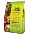 95% 유기농 치킨 2kg