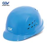 COV 경작업모 COV-HF-009