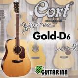 통기타추천 / Gold-D6 / 콜트 골드 D6 / 세팅발송 / 쿠폰할인