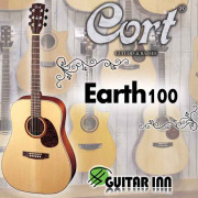 콜트 어스100 / EARTH 100 / 입문 베스트 / 공식대리점 / 세팅발송 / 쿠폰할인