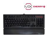 비프렌드 GMASTER CHERRY 블랙 / G마스터 체리 / MX체리 스위치 / 게이밍 기계식 키보드