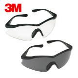 3M 보안경 X Sports 15176 15177 (스포츠형)