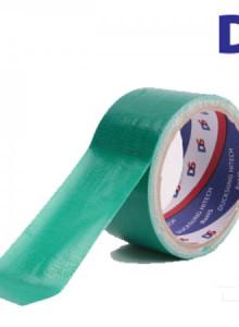 덕성 청면테이프 50mm x 7Mû청테이프 청면테이프 OPP테이프 포장테이프 스카치테이프 박스테이프 청테잎 포장테잎