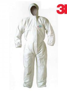 3M 안전보호복 마이크로가드 2000안전복 방진복 mg mc 마이크로 일반보호복 위생복 작업복 원피스작업복