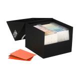 NCS Box (엔씨에스 박스)