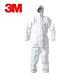 3M 보호복 MG 2500 분진 방진복.방역복(병원.의료.화학)