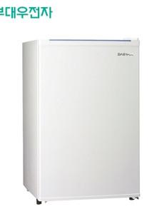 동부대우 냉장전용 미니냉장고 (73L) FR-A081RDW /본사배송