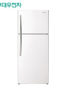 동부대우 일반형 냉장고(510L) FR-G514PDWE 화이트 /본사배송