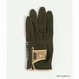 [해외] 마크앤로나 남성 스타워즈 왼손 장갑 (카키)-MARK & LONA SW studs Glove [Left] MLDS-ZG22