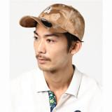 [해외] 마크앤로나 시그니처 카모 캡 (베이지)-MARK & LONA Signature Camo Cap [MEN/WOMEN] ML-17W-YP21