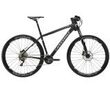 2015 캐논데일 카본산악자전거 F29휠 S사이즈 (166~176cm) 특가 판매