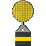 NEAT Microphone Worker Bee