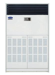 캐리어에어컨 중대형 인버터 업소용냉난방기 CPV-Q2205KX