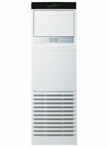 캐리어에어컨 중대형 인버터냉난방기 CPV-Q1305KX