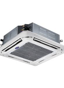 캐리어에어컨 천장형 업소용 냉난방기 CTV-Q1451FX