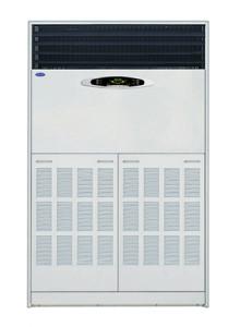 캐리어에어컨 히트펌프 냉난방기 CX-1005FX