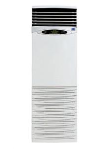 캐리어에어컨 히트펌프 냉난방기 CX-355F