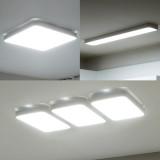[한샘_Lampohm] LED 30형대 패키지 (무료설치)