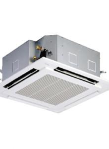 캐리어에어컨 천장형 업소용 냉난방기 RAV-SM1604UTP