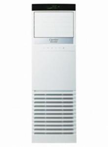 캐리어에어컨 중대형 인버터냉난방기 CPV-Q0907K