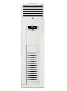 캐리어에어컨 히트펌프 냉난방기 CX-255F