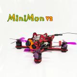 MiniMon V2 키트