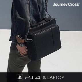 노트북가방 플스4가방