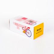 롤케익1호 쉬폰 박스 (롤케익박스/롤케익상자/롤케익포장/cake box/케익상자/케익박스/케익포장/cake box/케이크 상자/케이크 박스/케이크 포장)