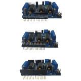 아두이노 L293D 모터 드라이버 쉴드 3종( Arduino Motor Drive Shield L293D 3종)