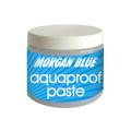[MORGANBLUE] Aquaproof Paste 200cc / 모건블루 아쿠아 프루프 페이스 200cc / 모건블루 방수 그리스 / 방수 구리스