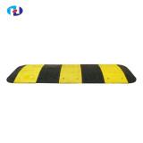 과속방지턱 HQ-1000(폭 1000mm) 과속방지턱 차량멈춤턱 주차장 주차용품 주차안전용품