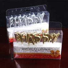 생일초 /HAPPY BIRTHDAY초/해피버스데이초/골드초/실버초