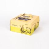 케익박스 풍차 4호 (케익상자/케익박스/케익포장/cake box/케이크 상자/케이크 박스/케이크 포장)