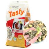 바디그란 GMO-Free 테이스티 기니피그사료 2kg