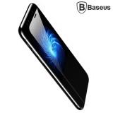 아이폰X 강화유리필름 투명