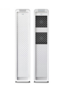 1등급 인버터 스탠드 에어컨(16평형) EPVS16AWPH 기본설치무료+전국무료배송