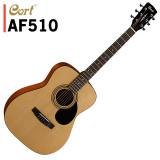 콜트 AF510 통기타 (무광,콘서트바디)