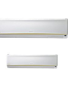 캐리어 공식인증점 초절전 인버터 벽걸이 냉난방기 13.16형대 ARQ16VP1LH
