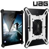 UAG 갤럭시 탭 S3(9.7) 태블릿 케이스 엑소스켈톤