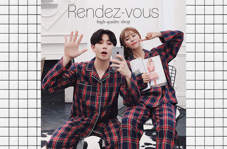 RendezVous 대표이미지1