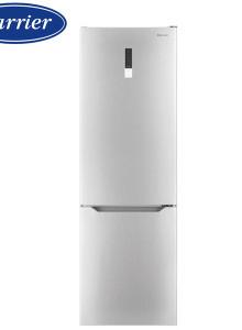 캐리어 클라윈드 슬림형 냉장고(295L) 전국무료배송 CRFC-N295MD
