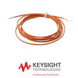 U2802A-100 키사이트 열전쌍키트 - 1M Thermocouple Kit