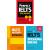 아이엘츠스피킹 세트 3 / IELTS Speaking Set 3 (Perfect, History, Idea Book)
