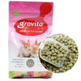 그로비타 프리미엄 토끼사료 1kg