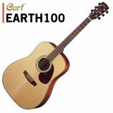 콜트 Earth100 통기타_NS
